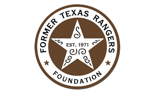 Former Texas Rangers Foundation