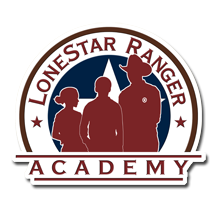 Lone Star Ranger Academy