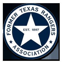 Former Texas Rangers Association