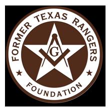Texas Ranger Masons